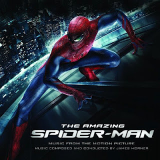 The Amazing Spider Man Movie Free Download
