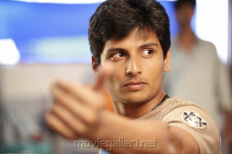 Jeeva becomes assistant director | Ho Tamil Cinema News | Morocco Tamil Movie | Jiiva