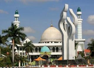 PMII Jawa Timur Tolak Pembatasan Penggunaan Pengeras Suara di Masjid