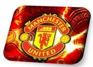 Jual Baju Bola Manchester United
