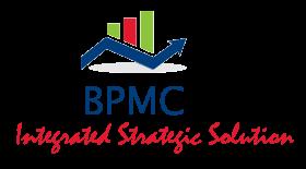 BPMC Training