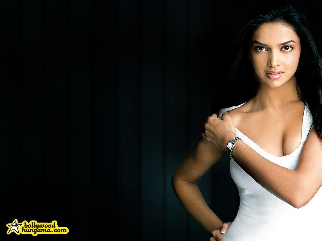 Deepika padukone sexy hd wallpaper
