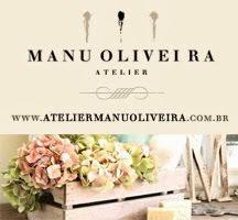Manu Oliveira Atelier