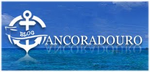 Blog Ancoradouro