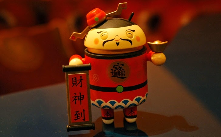 ' ' from the web at 'http://1.bp.blogspot.com/-wofSmUfvj0Y/U6AHK712LTI/AAAAAAAAcFI/JoY0vID3B7k/s1600/chinese-malware-android.jpg'