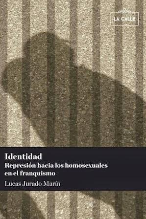 >>> IDENTIDAD