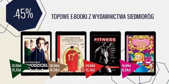 http://nexto.pl/topowe_e-booki_z_wydawnictwa_siedmiorog_c1582.xml?pid=12436