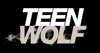 Teen Wolf - 3.03 - Fireflies - Recap