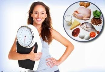 похудел на 3 кг за месяц причины