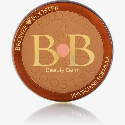 Physicians Formula Bronze Booster Light to Medium