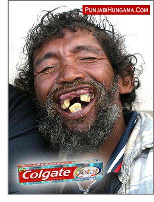colgate%2Btoothpaste%2Bfunny%2Bphotos.pn