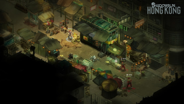 Free-Download-Shadowrun-Hong-Kong