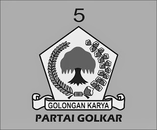 http://kuwarasanku.blogspot.com/2013/12/logo-partai-golkar-partai-golongan-karya.html