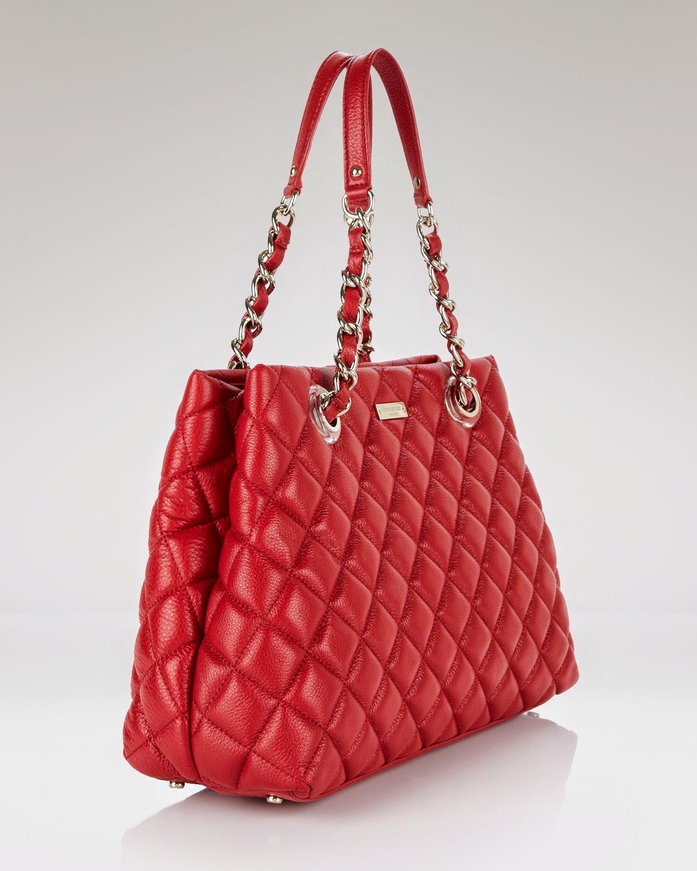 Paylessdesignerbags Katespade Small Rachelle Astor Court Navy Authentic Bargain Deal Ks Gold Coast Maryanne Ready Stock In Sg