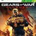 Gears of War Judgement Free Windows Game
