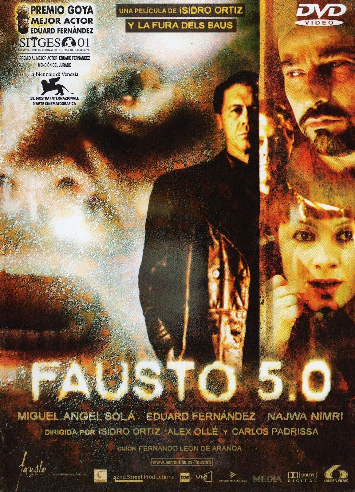 http://www.filmaffinity.com/es/film668465.html