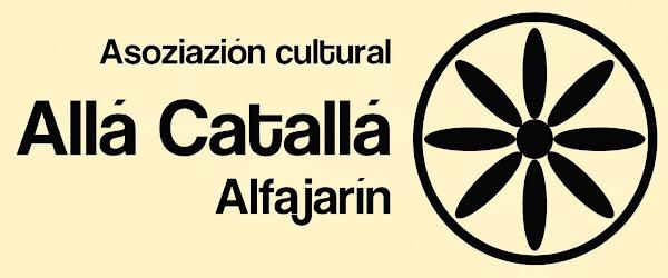 Asoziazión cultural Allá Catallá