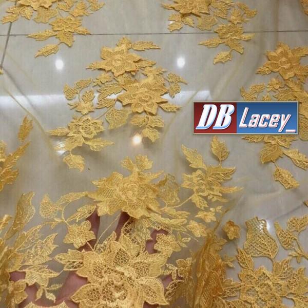 Promosi lace 3D harga paling murah dipasaran design terkini