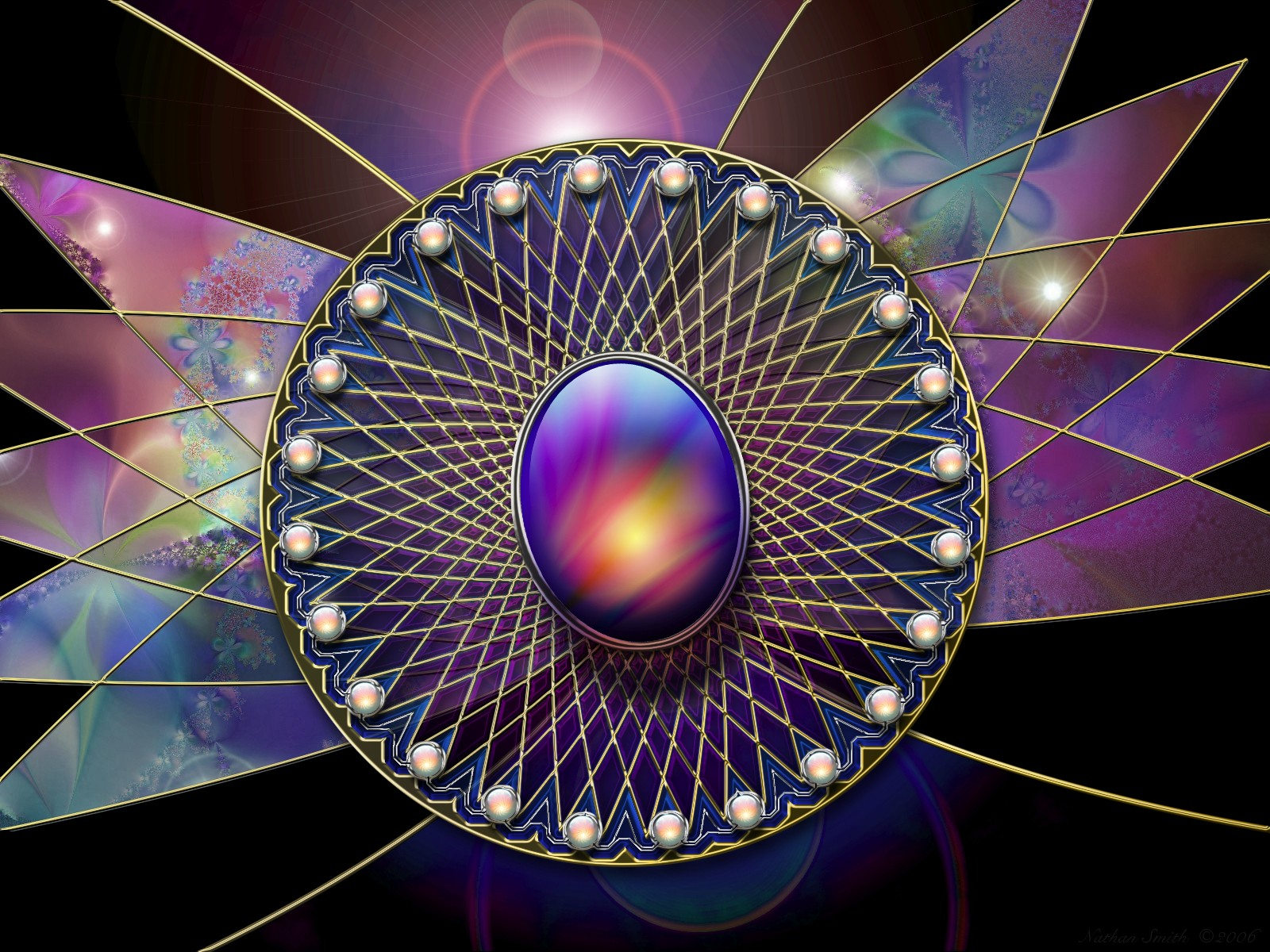 http://1.bp.blogspot.com/-woojNhe8Shc/T-TN6tiOxII/AAAAAAAAF6Q/KRPR9zYEry8/s1600/fractal+art+wallpapers+free+in+3d--3.jpg