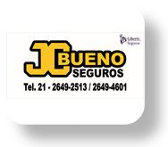 jcbueno