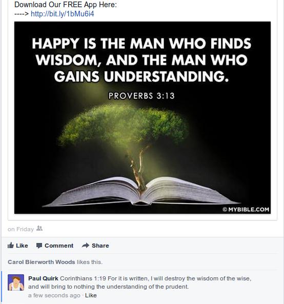 [Image: Corenthians+1:19.png]
