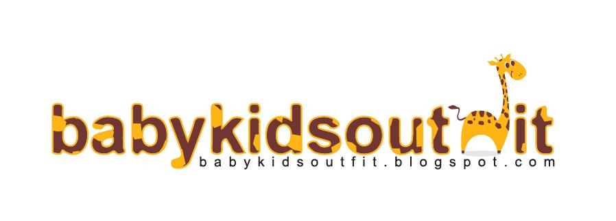 BABYKids Outfit