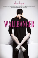http://letraporletraaks.blogspot.mx/2014/01/reto-libros-musicales-walbanger.html