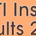 BSSC ITI Instructor Results 2013 www.bssc.bih.nic.in ITI Instructor Exam Results 2013