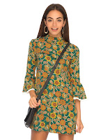 http://www.motelrocks.com/products/Lou-Babydoll-Dress-in-Indian-Summer-Green-by-Motel.html