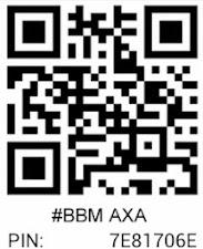 BBM AXA