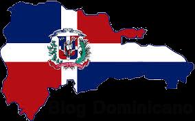 Orgullosamente Dominicana