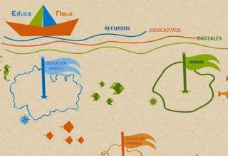 http://www.educanave.es/
