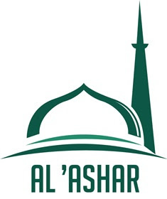 SMP Islam Terpadu Al 'Ashar