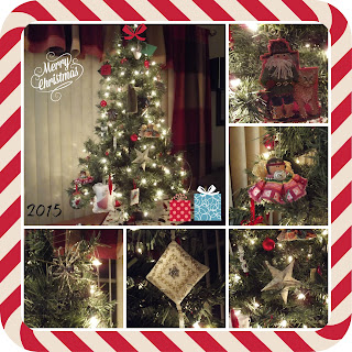 http://1.bp.blogspot.com/-wow_1XmAY8E/Vml1NOuwjaI/AAAAAAAAFCw/MSBuG1150JE/s320/tree.jpg