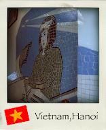 2012 Vietnam