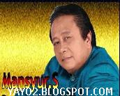Koleksi Lagu Dangdut Kenangan Mansyur S .mp3