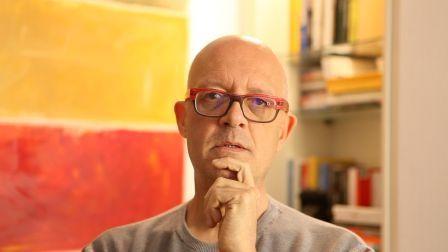 IL BLOG di Alessandro Bertirotti