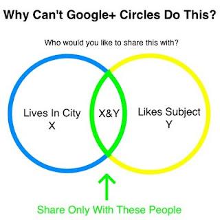 circle_google_plus