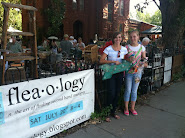 fleaology add