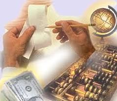 Pemakai (Pengguna) dan Kegunaan Sistem Informasi Akuntansi