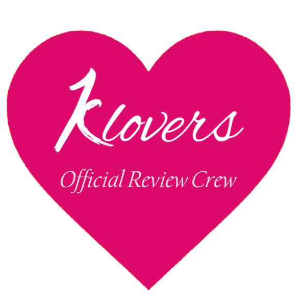 Klovers Official Review Crew