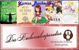 http://1.bp.blogspot.com/-wp32ju5vCaI/VB7UPz1teiI/AAAAAAAACbc/qmchY7M4egI/s1600/Blogtreffen.jpg
