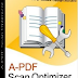 A-PDF Scan Optimizer 2.9.2 Full Serial [MF]