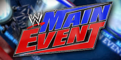Resultados: WWE Main Event 22 de Abril