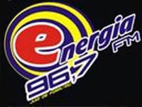 ouvir a Rádio Energia FM 96,7 Juiz de Fora