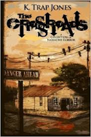 http://www.amazon.com/Crossroads-Collection-Narrative-Horror/dp/0615904807/ref=la_B006E4Q6XG_1_12?s=books&ie=UTF8&qid=1389639878&sr=1-12