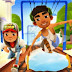 Subway Surfers Greece v1.43.0 Apk Mod [Unlimited Coins / Keys / Unlocked]