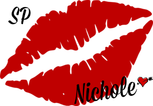 nicholes-sizzling-pages.blogspot.com/search/label/Play