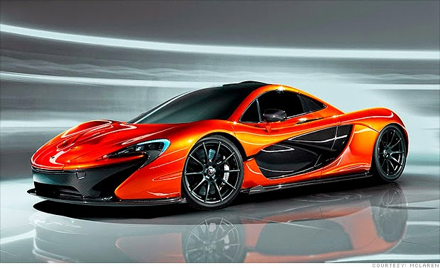 Cool Cars | Top Cars Pictures