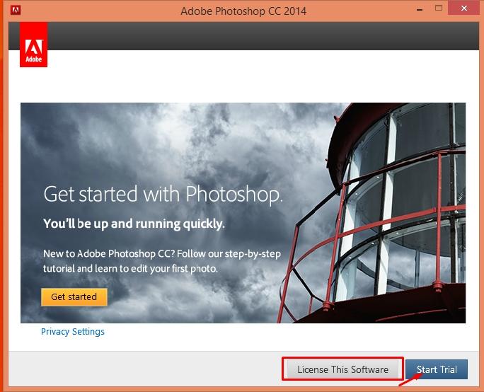 http://menutupikekurangan.blogspot.com/2015/01/cara-install-adobe-photoshop-cc-lengkap.html